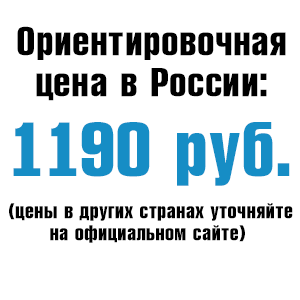 p1190.png