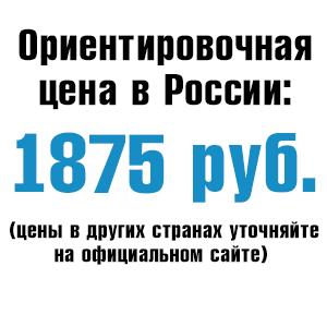 p1875.png