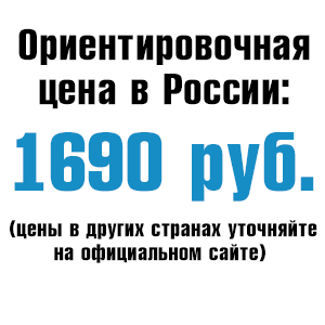 p1690.png