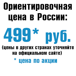 p499.png