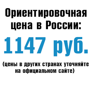 p1147.png