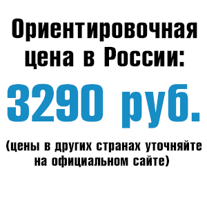 p3290.png