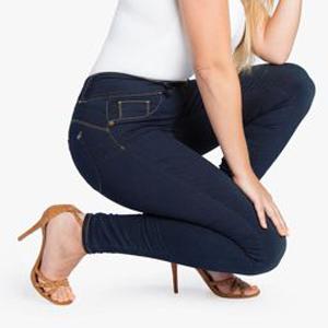 Утягивающие джинсы MyFit