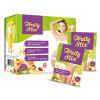 Коктейль для похудения Fruity stix