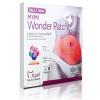 Патчи для похудения WonderPatch