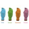 Сенсорные перчатки для экрана телефона