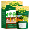 Биоудобрение AgroMax