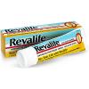 REVALIFE крем от артрита и болей в суставах