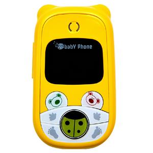 Детский мобильный телефон Baby Phone
