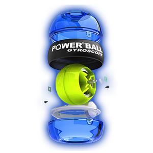 Эспандер для кисти Powerball