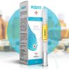 Кисточка от грибка Medifit