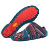 Обувь будущего FUROSHIKI
