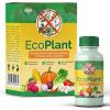 Средство против сорняков Eco Plant