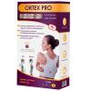 Комплекс для спины ORTEX PRO