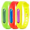 Силиконовый браслет Wristband