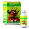 Минеральное удобрение Garden Forte